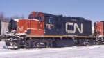 CN 7071