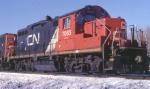 CN 7083
