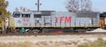 TFM 1602