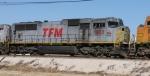 TFM 1603