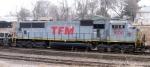 TFM 1606