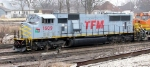 TFM 1609