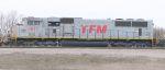 TFM 1617