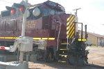 SLRG 8527