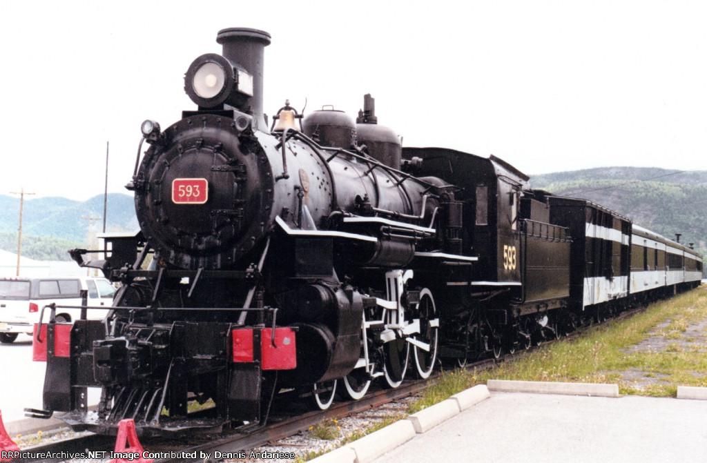 CN 593
