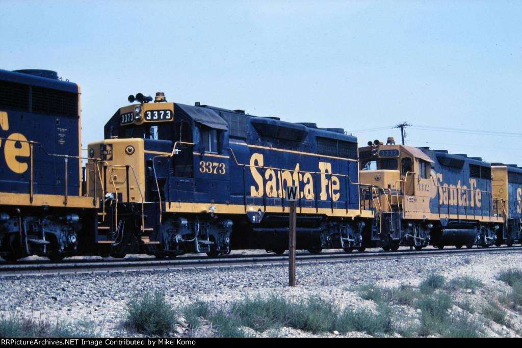 Yellow Stripe GP35