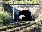 Túnel 4 - km 75