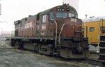 Ex GBW 313