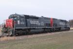 CEFX 9245