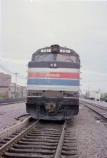 AMTK 701