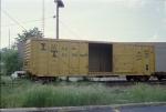 ITC 8016