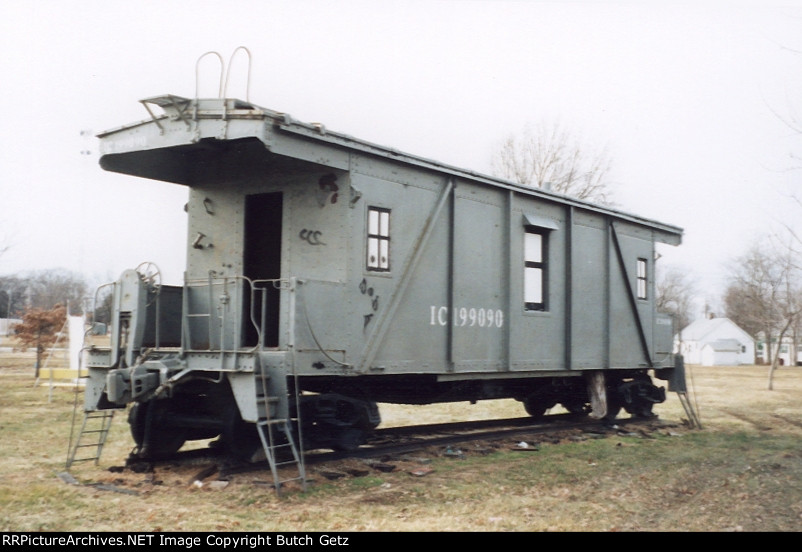 IC 199090