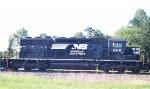 NS 3310