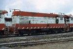 SLSF H-10-44 272