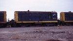 ATSF H-12-44 632