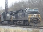 NS 9796