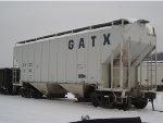 GACX 7990