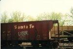 Santa Fe #177807