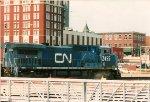 CN/IC #2455