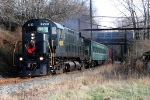 WCRR 4230