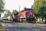 CP 8506 on K-635