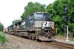NS 8930 on 35Q