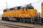 LLPX 2288