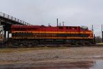 KCS 4688