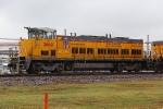 UPY 2660