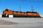 BNSF 1278