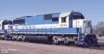 EMDX 9088