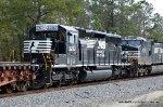 NS 3282