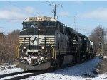 NS 7618 19G (2)