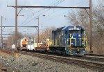 SPAX 60 Wire Train (2)