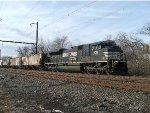 NS 1019 61N (2)