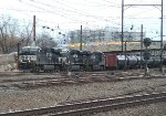 NS 8066 65R