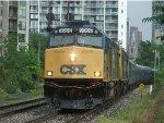 CSX 9998 P907-02