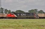 CN 5409