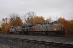 KCS 4616