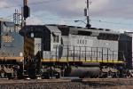 AVR 3002