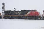 CN 2196