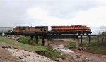 KCS 4809