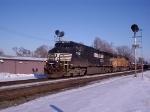 NS 9331