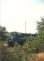 CR 6339