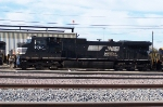 NS 9757