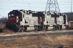 SSW 9653