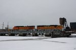 q 004 late running intermodal 1:35 pm (3)