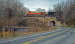 Interstate Heritage