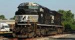 NS 1031 SD70ACe