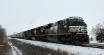 NS 1048 SD70ACe